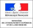 Canal-U - Le nouveau management public (video) | Contrôle de gestion & Secteur Public | Scoop.it