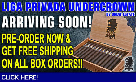 Best place to buy cigars online | page88hm | Scoop.it