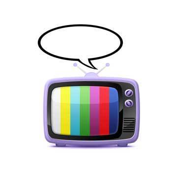 2012 Is the Year of Must-Tweet TV | Social TV & Second Screen Information Repository | Scoop.it