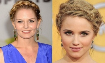Hairstyle Famous 2012 | Haircut & Hairstyles | Scoop.it