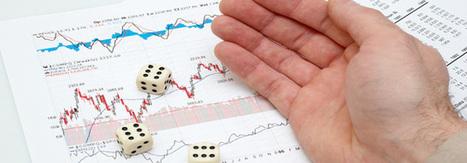 Les banques avancent vers la séparation de leurs activités «spéculatives» | Capital Markets Clippings | Scoop.it
