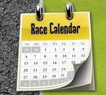 California Flat Track Association's Facebook Wall: We maintain a race calendar w/all California and GNC events listed.  You'll notice a nice surprise for this summer in the NorCal area.<br/>http://www.... | California Flat Track Association (CFTA) | Scoop.it