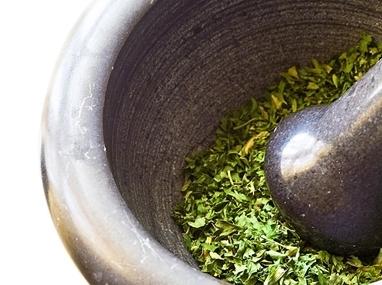 Medicinali a base di erbe: allerta MHRA   Informazioni Sanitarie   Scoop.it