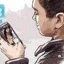 Sexting: Auge entre jóvenes - | No te en-redes con las redes sociales | Scoop.it
