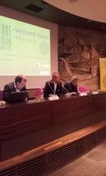 Udine, Corea e dintorni: il futuro del sapere (e della sua trasmissione) | Friulani digitali | Scoop.it