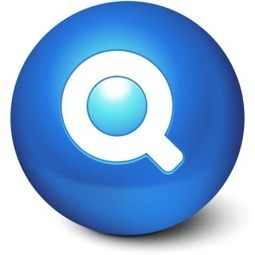 UltraFileSearch Lite: One Of The Best Free Replacements To Windows Search   Into the Driver's Seat   Scoop.it