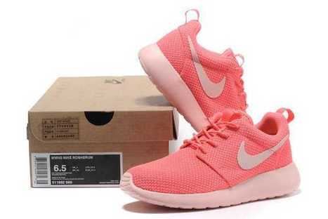 reebok easytone pas cher - Cheap Nike Roshe Run | Scoop.it