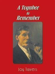 """AuthorHouse Book 
