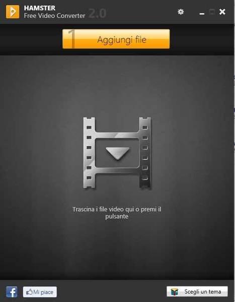 Come Convertire Video Per Gli Smartphone   Software: Recensioni e Guide   Scoop.it