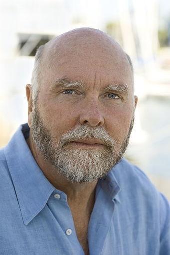 Craig Venter's 'biological teleportation' device   KurzweilAI   DigitAG& journal   Scoop.it