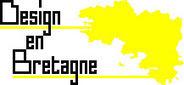 Focus acteur : Design en Bretagne | DIGOUSK DRE NIVEROU | Scoop.it
