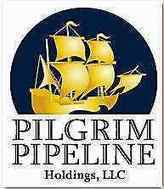 Pilgrim Pipeline developer files application for access to NY Thruway corridor | Instagram | Scoop.it