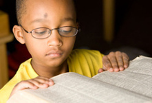 Research findings could help prevent myopia leading to blindness ...   Myopia Control and Orthokeratology   Scoop.it