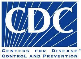 CDC: NIOSH Workplace Safety and Health Topics re: Asbestos   Asbestos and Mesothelioma World News   Scoop.it