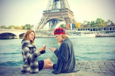 Cheap Calls to Your Friends Abroad | Cheap International Calls Services | Scoop.it
