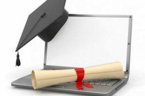 Google se lance dans l'e-learning Open Source |... | e-learning et nouvelles pédagogies en ligne | Scoop.it