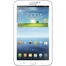 Samsung Galaxy Tab 3 8GB | White | Computer Hardware Software Accessories Store | Scoop.it