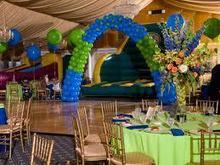 Before you hire a event planning Long Island items to know | Event planning Long Island | Scoop.it