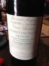 La vie de Château avec le Luxury Wine Tourism Bernard Magrez ... | L'hôtellerie de luxe dans le monde | Scoop.it