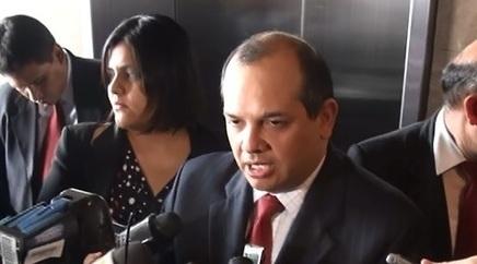 Ministro Castilla: Jubilados de las AFP sí recibirán todo su fondo / #MENTIRA | Defensor del Pensionista y Adulto Mayor | Scoop.it