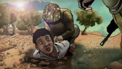L'organisation sioniste, le Crif, fustige le clip de Zebda «Une vie de ... | Am Israël Hai | Scoop.it