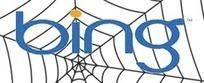Bingbot increases crawling activity?   SEO Stuff1   Scoop.it