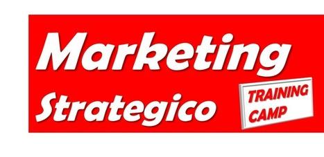 Marketing Strategico: I migliori libri di marketing strategico: La Mucca Viola, di S.Godin | strategia sviluppo commerciale internazionalizzazione pmi | Scoop.it
