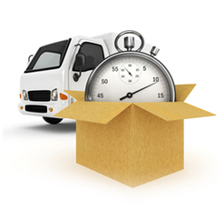 Packers and Movers in delhi   Moving Company in delhi   Packers and Movers   Scoop.it