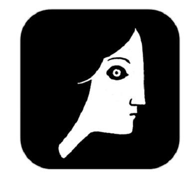 BD : Phallaina, une nouvelle expérience de lecture sur tablette | -thécaires are not dead | Scoop.it
