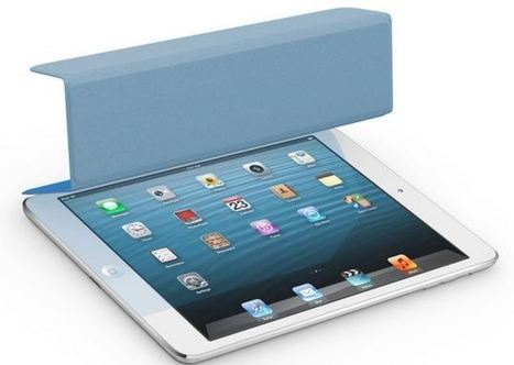 Best Mini Ipad Deals | Mini iPad Deals | Scoop.it
