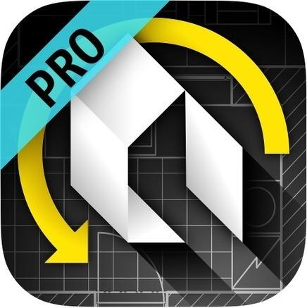 Project Sharing dengan BIMx Pro | AppliCAD Indonesia | Scoop.it