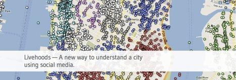 Big Data et observation touristique | Tourisme & Co | Tourisme & Co | Scoop.it