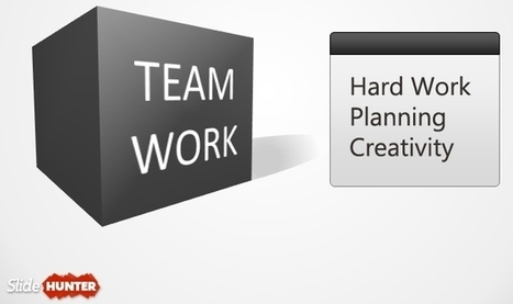 Creating Attractive PowerPoint Presentations For Young Audience | Luxury Home Montreal | Scoop.it