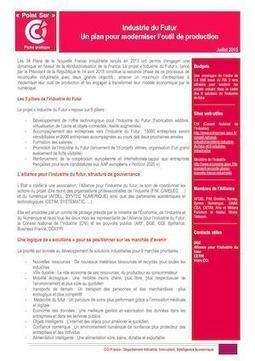 La source de la grippe aviaireen France reste ... | Elevage | Scoop.it