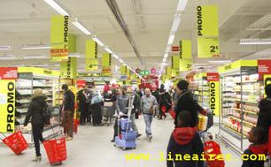 Auchan récompensé pour sa relation client / Les actus / LA DISTRIBUTION - LINEAIRES, le magazine de la distribution alimentaire | Services&Technologies | Scoop.it