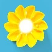 Little Sun by Olafur Eliasson   Ecologie & Environnement   Scoop.it