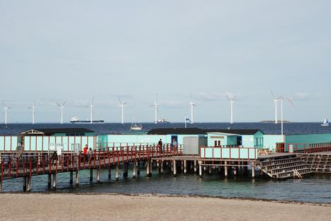 30% de l'électricité danoise d'origine éolienne, et nous, et nous, et nous ? | Gestion des services aux usagers | Scoop.it