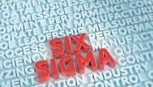 Why Six Sigma Professionals Make Great Managers   Riding Cassandra's Complex   Scoop.it