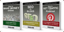 The Only WordPress SEO Your Blog Posts Need - Dukeo | Social and Mobile experience | Scoop.it