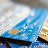 Does invoicing alone ensure timely payments?   Shoebooks : Bookkeeping Services   Scoop.it