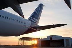 Le salon aéronautique de Singapour en deçà des attentes | Veille Salon | Scoop.it