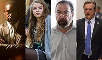 'Homeland' Season 2: Who's most likely to be a mole? | Homeland Seasons 2 and 3 | Scoop.it