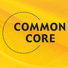 Common Core Standards II