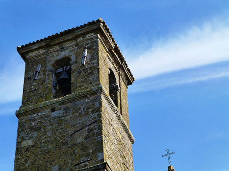 How Much Does It Cost to Spend a Month in Umbria, Italy? | Italia Mia | Scoop.it