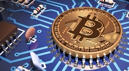 Bitcoin gambling approved in Isle of Man by the Gambling Supervision Commission | Uk Casinos | Scoop.it