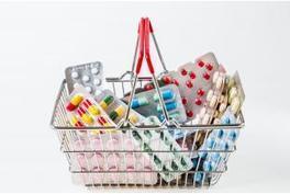 Une enquête des «Échos Études» - La transformation digitale des pharmacies françaises est trop lente #hcsmeufr   Vente de médicaments sur internet   Scoop.it