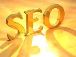 SEOs Focus on Blended Search Through Social and Video in 2013 - KoMarketing | SEO Executive | Scoop.it