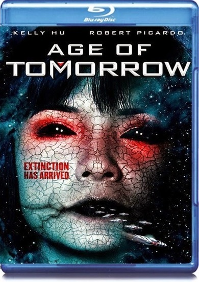 Age of Tomorrow (2014) BluRay Watch and Download | MoviesPoint4u | RoboCop (2014) Hindi Dubbed BRRip 720p Watch Online | Scoop.it