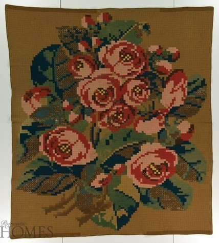 How to Collect Quilts: Romantic Home Decorating Ideas | Antiques & Vintage Collectibles | Scoop.it