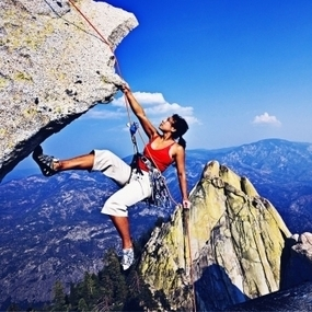 10 Thoughts That Can Super-Motivate You | Dat is hoe ik dat zie... | Scoop.it